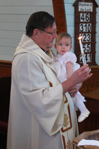 Baptism-2014-3-candle-crop