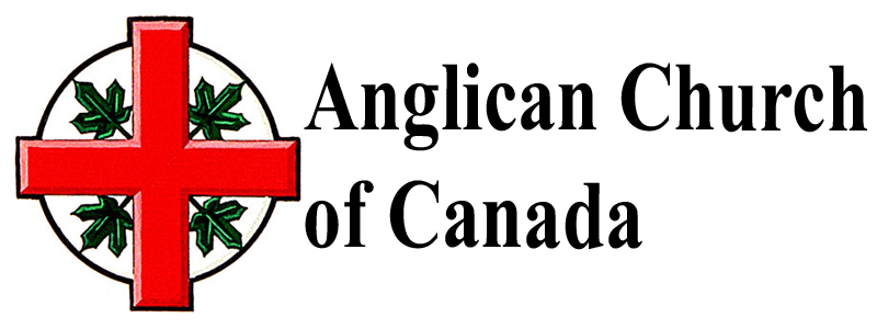 anglican_national church logo